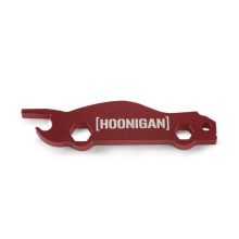 Ford Mustang Oil Filler Cap, 2005-2016, Hoonigan