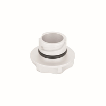 Ford Mustang Oil Filler Cap, 1986-2014