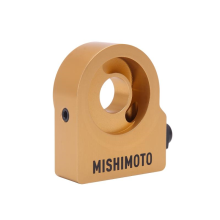 Mishimoto M22 Thermostatic Oil Sandwich Plate