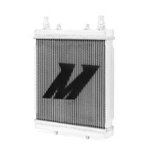 Chevrolet Camaro SS or HD Cooling Package Performance Auxiliary Radiators, 2016+