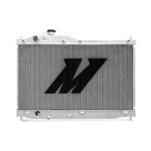 Honda S2000 Performance Aluminum Radiator, 2000-2009