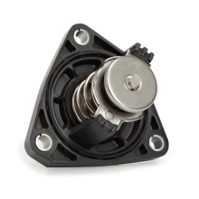 Toyota 4Runner 4.0L Low-Temp Racing Thermostat, 2003+