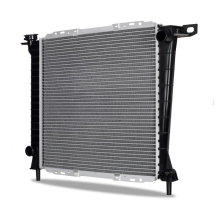 Ford Explorer Replacement Radiator, 1991-1994