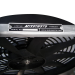 Mitsubishi Lancer Evolution 7/8/9 Performance Aluminum Fan Shroud Kit, 2001-2007