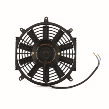 Mishimoto Slim Electric Fan 10""