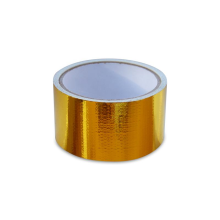 Heat Defense Heat Protective Tape—5cm x 9m Roll