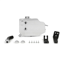 Ford F-150 Aluminum Expansion Tank, 2011-2014
