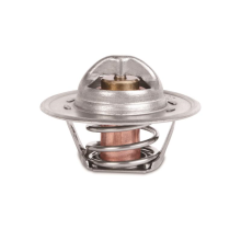 Jeep Cherokee Racing Thermostat, 1974–2001