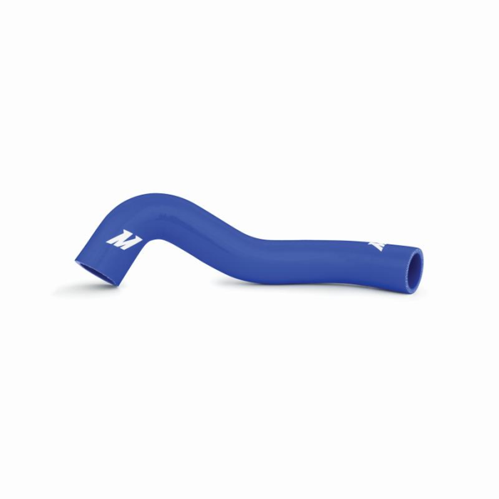 Ford 7.3L Powerstroke Silicone Coolant Hose Kit, 2001-2003