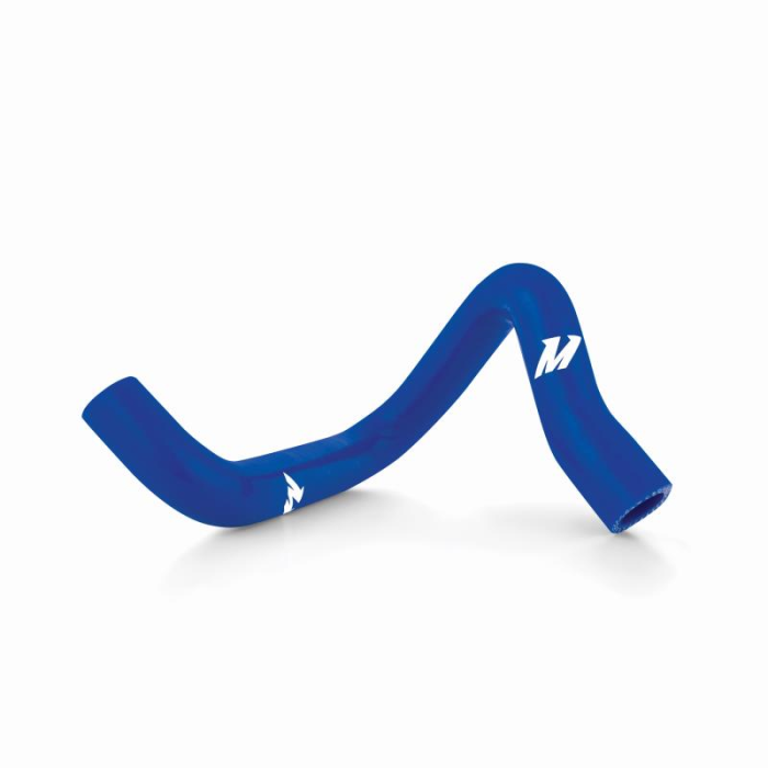 MINI Cooper S (Supercharged) Silicone Hose Kit, 2002-2008
