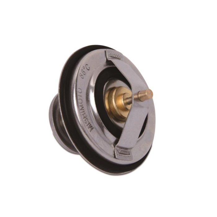 BMW E36 Racing Thermostat, 1992-1999