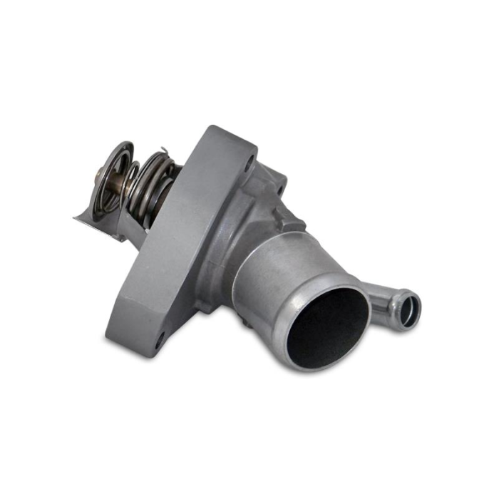 Nissan GTR Racing Thermostat and Housing, 2009+