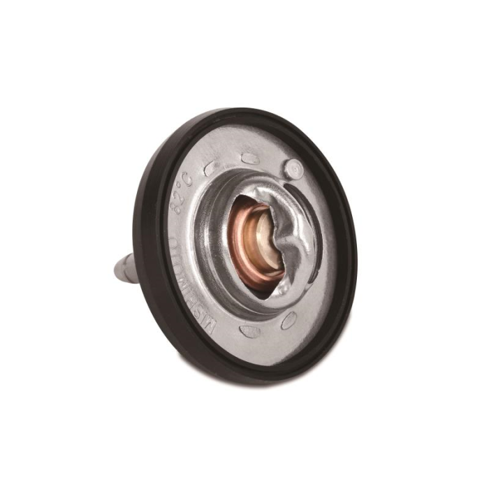 Jeep Liberty 3.7L Racing Thermostat, 2002–2012