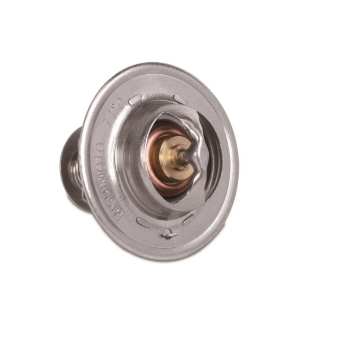 Ford Excursion 5.4L/6.8L Racing Thermostat, 2000–2005