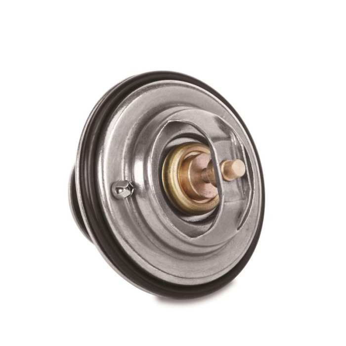 Audi A4/A6 Racing Thermostat, 1995-2004