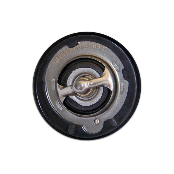Toyota Supra Racing Thermostat, 1986-1992