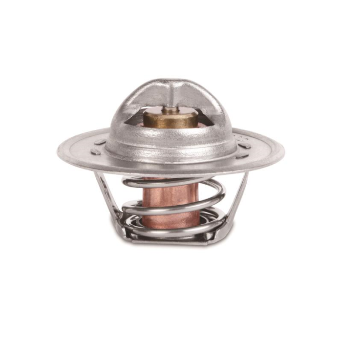 Plymouth V8 Racing Thermostat, 1963–1983
