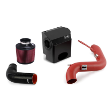 Ford Fiesta ST EcoBoost Performance Air Intake, 2014-2019