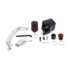 Ford Focus ST Performance Air Intake, 2012+