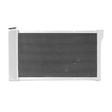 Chevrolet/GMC C/K Truck (250/283/292) Cooling Package, 1967–1972