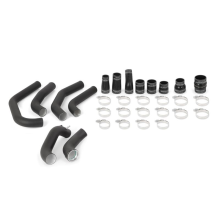 Ford F-150 2.7L EcoBoost Intercooler Pipe Kit, 2015-2017
