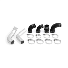 Ford Ranger 3.2L Diesel Intercooler Pipe and Boot Kit, 2011+