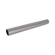 63.5mm Straight Universal Stainless Steel Exhaust Piping