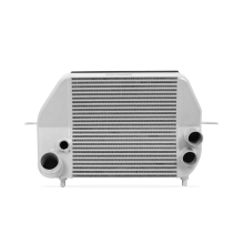 Ford F-150 EcoBoost Performance Intercooler Kit, 2011-2014