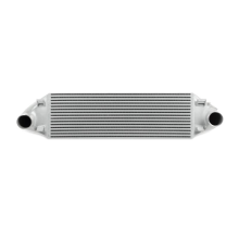 Ford Focus ST Performance Intercooler, 2012+