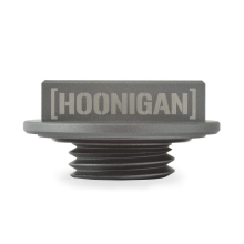 Nissan Oil Filler Cap, Hoonigan