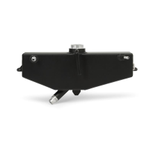 Ford F-150  Aluminum Expansion Tank, 2015+