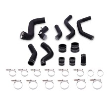 Ford F–150 3.5L EcoBoost Intercooler Pipe Kit, 2011–2014