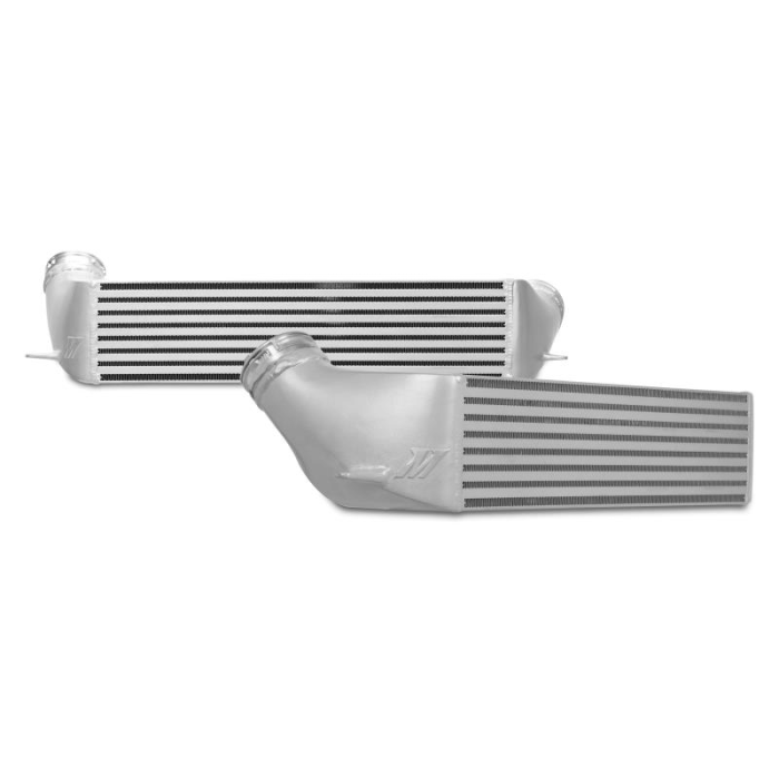 BMW 335i/335xi/135i Performance Intercooler, 2007–2013