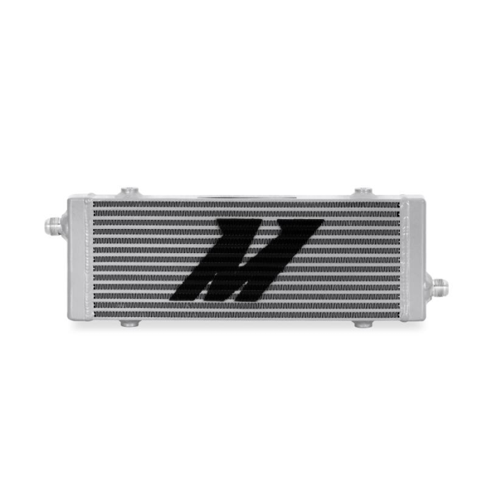 Ford Focus RS Oil Cooler, 2016+