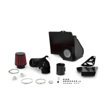 Ford Mustang GT Performance Air Intake, 2015-2017