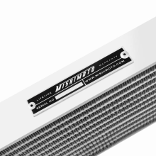 KTM 450 SXF Left Braced Aluminum Dirt Bike Radiator, 2007-2012