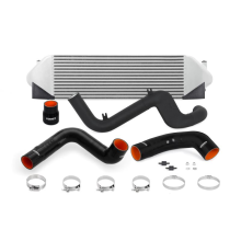 Ford Focus RS Performance Intercooler Kit, 2015+