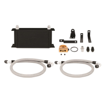 Honda S2000 Oil Cooler Kit, 2000-2009