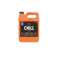 Mishimoto Liquid Chill® Synthetic Engine Coolant, Full Strength