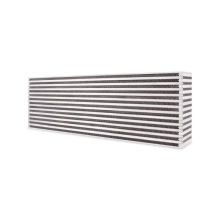 "Universal Air-to-Air Race Intercooler Core 24"" x 8"" x 3.5"""