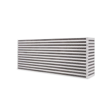 "Universal Air-to-Air Race Intercooler Core 20.5"" x 6.25"" x 2.5"""